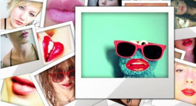 4 concursos creativos y con éxito en Facebook