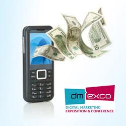 Dmexco: la publicidad móvil no puede seguir siendo la