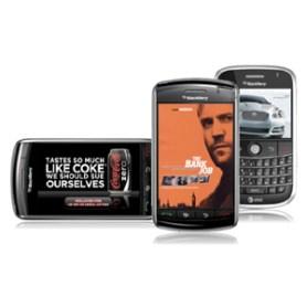 La publicidad en smartphones sigue siendo intrusiva, inoportuna y poco efectiva para los usuarios