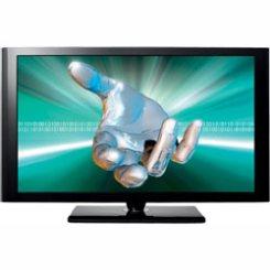 A la televisión en 3D le quedan aún cuatro o cinco años para despegar