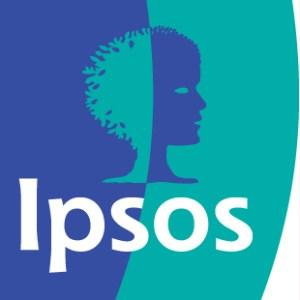 IPSOS da un paso más en la investigación de mercados con la compra de Synovate