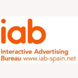 IAB Spain llevará el mundo digital a las empresas catalanas
