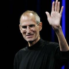 Steve Jobs copa las portadas de los medios de comunicación de todo el mundo
