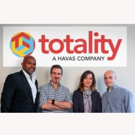 """Havas abre """"totality"""", una agencia multicultural en Nueva York"""