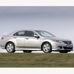 """Piden a Autocontrol que retire un spot de Honda por publicidad """"verde"""" engañosa"""