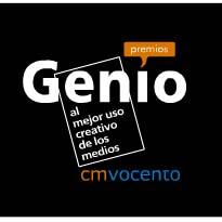 CMVOCENTO revela la composición del jurado de la V edición de los Premios GENIO