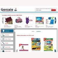 El papel con fines publicitarios disminuye: todos los catálogos ya pueden ser digitales