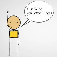 """Llega la """"sala de editores"""" de AOL: vídeos a la carta para sus noticias"""