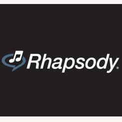 Rhapsody intenta ponerse a la altura de Spotify comprando Napster y a todos sus suscriptores