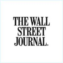 The Wall Street Journal aumenta su publicidad impresa en un 24%