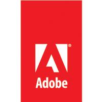"""Adobe lanza su promoción Pack Ahorro """"Acrobat Savings Bundle"""""""