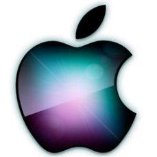 """Los precios """"elitistas"""" de Apple ya son historia"""