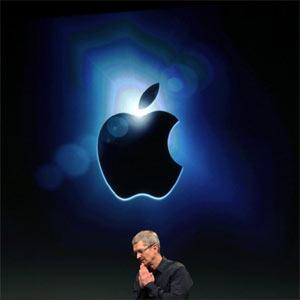 """Apple: el futuro de una empresa sin """"gurú"""""""