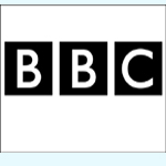 La BBC ya está explorando un nuevo servicio público digital