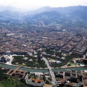 9 ciudades españolas consultan a la AEACP para optar a ser la sede de El Sol 2012