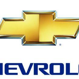 Apelar a la fibra sensible, el recurso del nuevo spot de Chevrolet