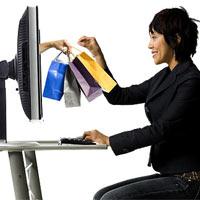 Cuatro factores de éxito para desarrollar y ampliar una tienda online