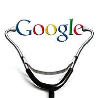 En caso de enfermedad el 94% de los jóvenes consulta al Dr. Google
