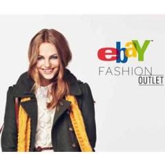 eBay gana un 18% más gracias a su aterrizaje en el m-commerce