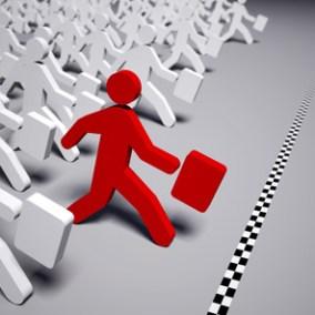 DMA 2011: Sólo unas pocas empresas dominan el marketing en tiempo real