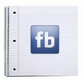 Las 4 reglas de oro del community management en Facebook