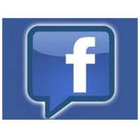 Las páginas de marcas en Facebook no responden al 95% de los comentarios