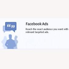 Facebook Ads consigue un mayor impacto en mujeres que en hombres