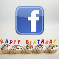 Social Gift, la mejor manera de felicitar a tus contactos de Facebook