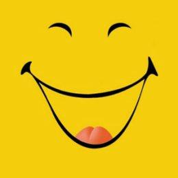 """¿Cuál es la receta de la felicidad de las marcas """"felices""""?"""