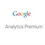 ¿Cuáles son los beneficios de Google Analytics Premium para marcas y agencias?