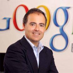 """Javier Rodríguez Zapatero (Google): """"La inversión de marketing debería seguir al consumidor"""""""