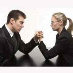 Hombres vs mujeres: ¿cómo llegar a ambos mediante una estrategia de marketing online?