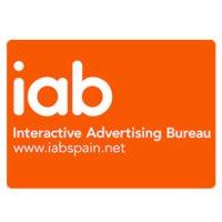 IAB ya supera los 150 asociados