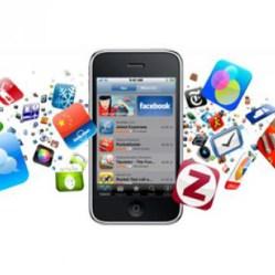 La inversión en publicidad móvil crecerá un 47% este año, según madvertise