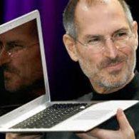 Sony Pictures podría lanzar una película sobre la biografía de Steve Jobs