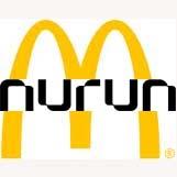 McDonald's elige a Nurun como su agencia digital