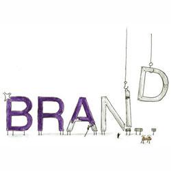 Construir una marca exige ponerse en la piel del cliente