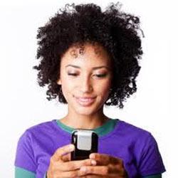 DMA 2011: El futuro del marketing es móvil