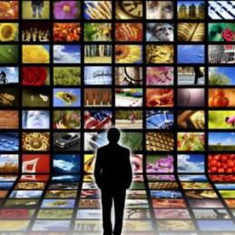 El índice de recuerdo se dispara al 74% cuando el anuncio se emite en diferentes plataformas