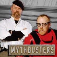 Los Cazadores de Mitos presentarán el documental sobre la vida de Steve Jobs