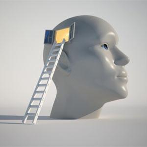 ¿Quién teme al neuromarketing?