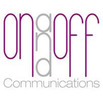 On&Off Communications, primera agencia de comunicación que patrocina IAB Inspirational