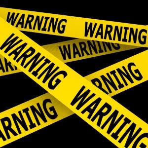 ¿Cuál es la frase más peligrosa en el marketing?