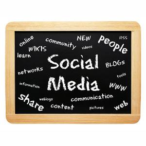 """""""Un fan no equivale a un amigo"""" y otras lecciones de social media marketing"""