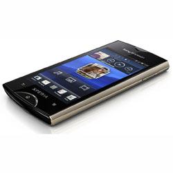 """Por qué Sony debería """"divorciarse"""" de Ericsson para crear su propia marca de móviles"""