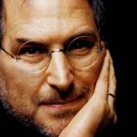 Las agencias de publicidad dicen adiós a Steve Jobs