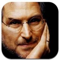 Sir Steve Jobs, la aplicación no oficial del creador de Apple