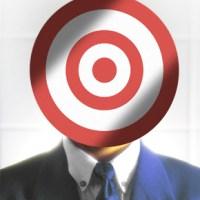El marketing cerebral, la mejor forma de llegar a los consumidores