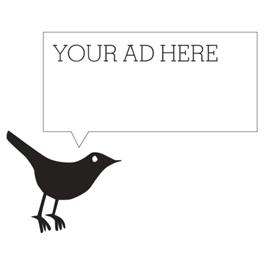 Los usuarios más activos en Twitter son los más propensos a hacer clic sobre los banners