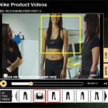 5 claves para el éxito de ventas mediante vídeos en internet
